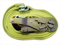 12-foot Ratchet E-Strap